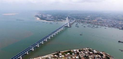 上海车展今起开幕 新能源与智能化联袂主演