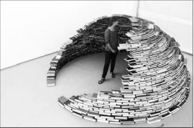 供给侧改革对图书退货产生了哪些影响?