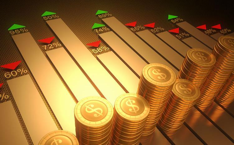 姜巖:促進黃金期貨功能發揮 增強全球價格影響力