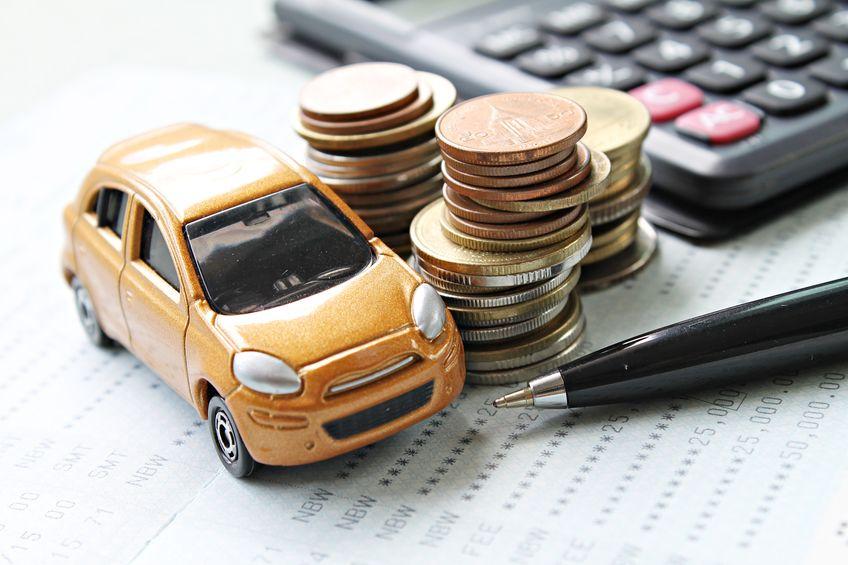 銀保監會:汽車經銷商不得擅收金融服務費!