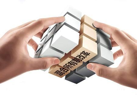 央企一季度业绩亮丽 国资运作平台与央企专业化重组将各显神通