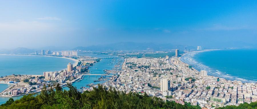 广东:全力推进粤港澳大湾区国际科技创新中心建设