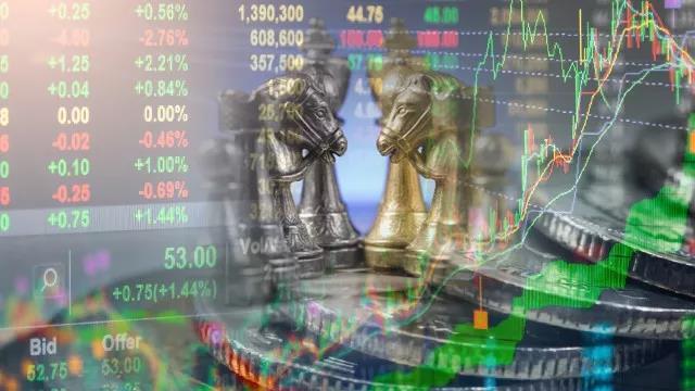 國常會新定調!近期或出臺針對中小銀行定向降準?兩大新提法最惹關注
