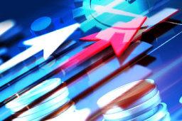 一季度GDP增长6.4% 经济运行趋势向好