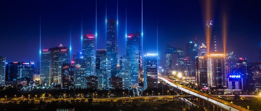 北京市委常委会召开会议 研究一季度全市经济社会发展形势等事项