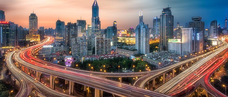 川东北经济区联席会议举行第三次会议 加快推动一批重大交通项目建设