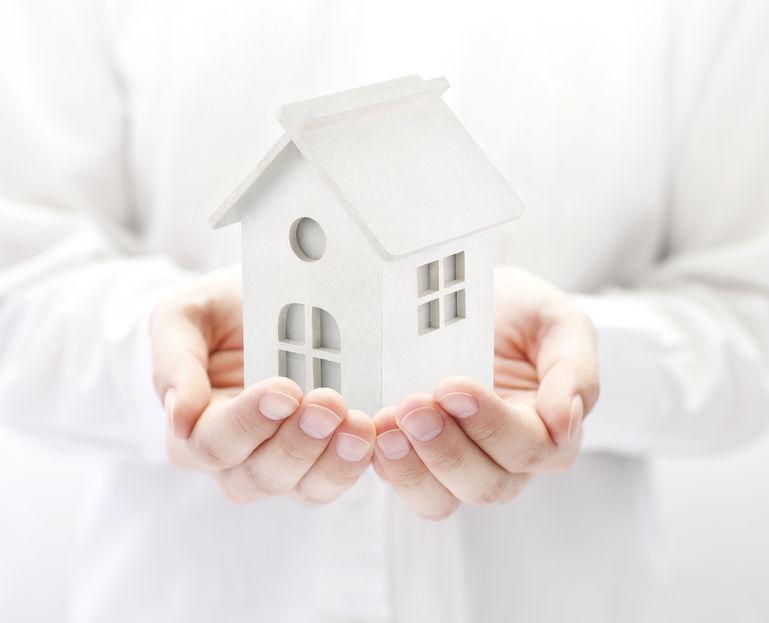 北京市住房城鄉建設委:將推行工程質量潛在缺陷保險