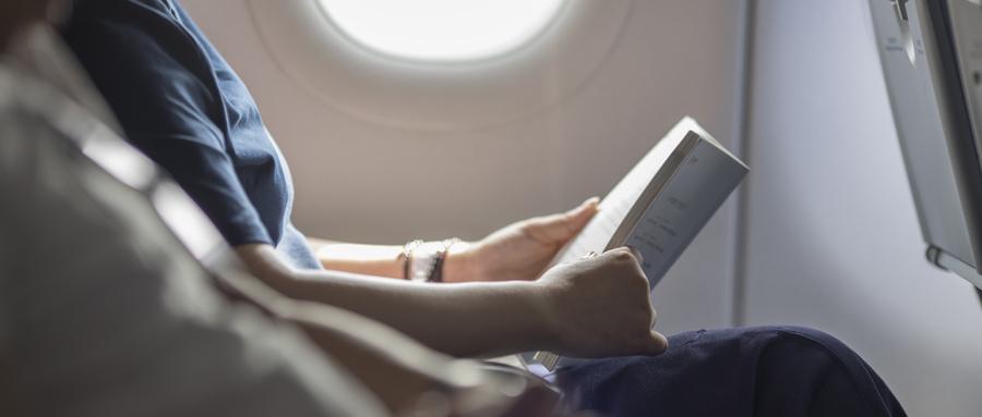 失信惩戒显威:2047万人次限制购买飞机票