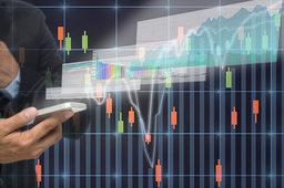 市场赚钱效应仍在 寻找低位补涨机会