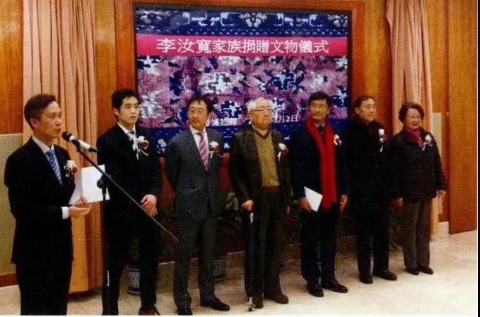 美人蹋上歌舞来:上海博物馆藏丝绸之路艺毯