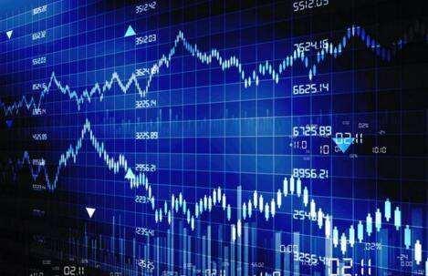 纽约股市三大股指18日上涨 纳指涨幅0.02%