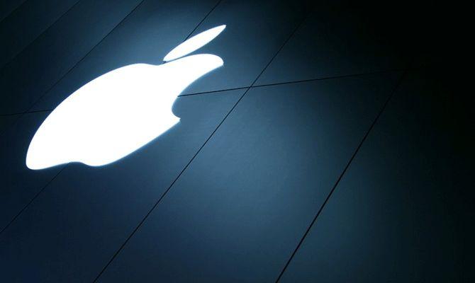 苹果及库克被告上法庭 面临证券欺诈指控