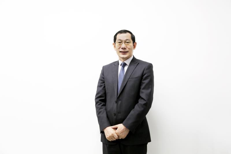 【财富车坛】广汽乘用车闫建明:广汽传祺第二个十年要靠创新和服务取胜
