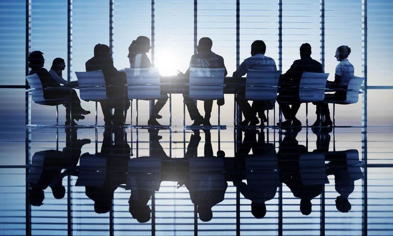 2019年4月20日 科创板首届咨询委员会成立