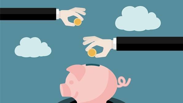"""不良资产存""""双升""""压力业内人士称结构化交易或成新趋势"""