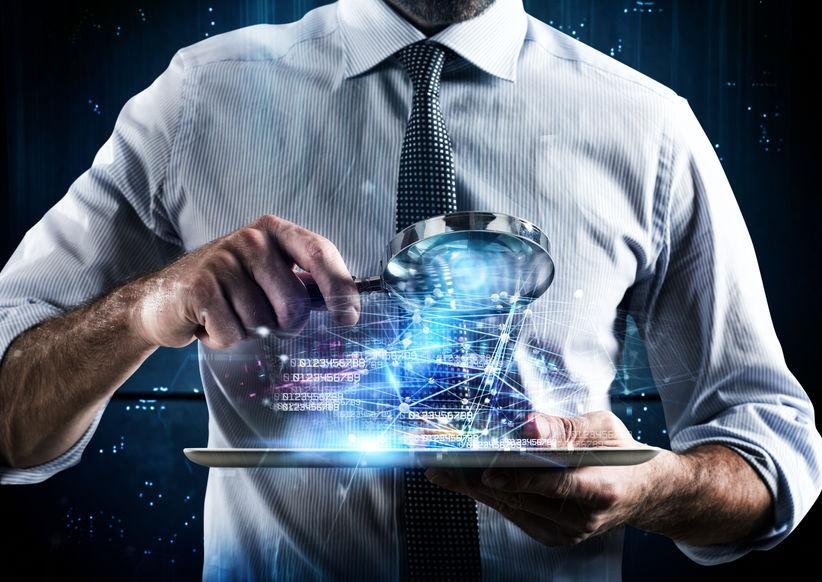 上交所:科创板申报企业具备较强科创属性和良好成长性