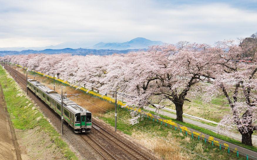 日本经济迎来超级黄金周 对经济提振效果或有限
