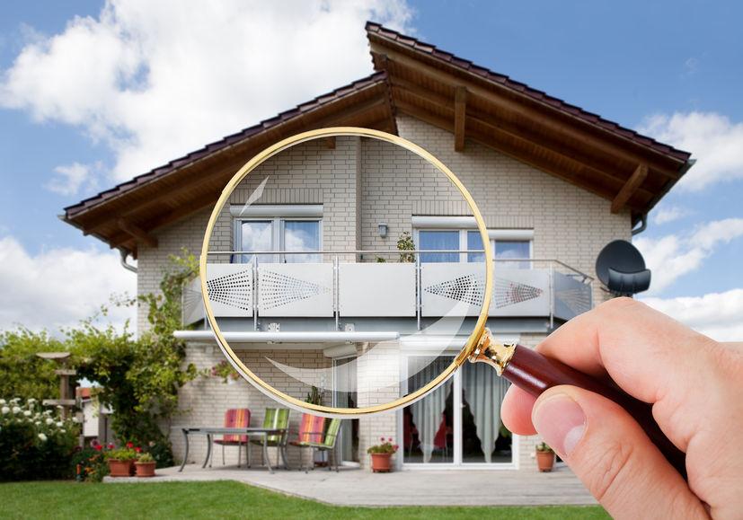住建部新规:停止审批别墅项目建设!这些上市公司年报中提及别墅业务