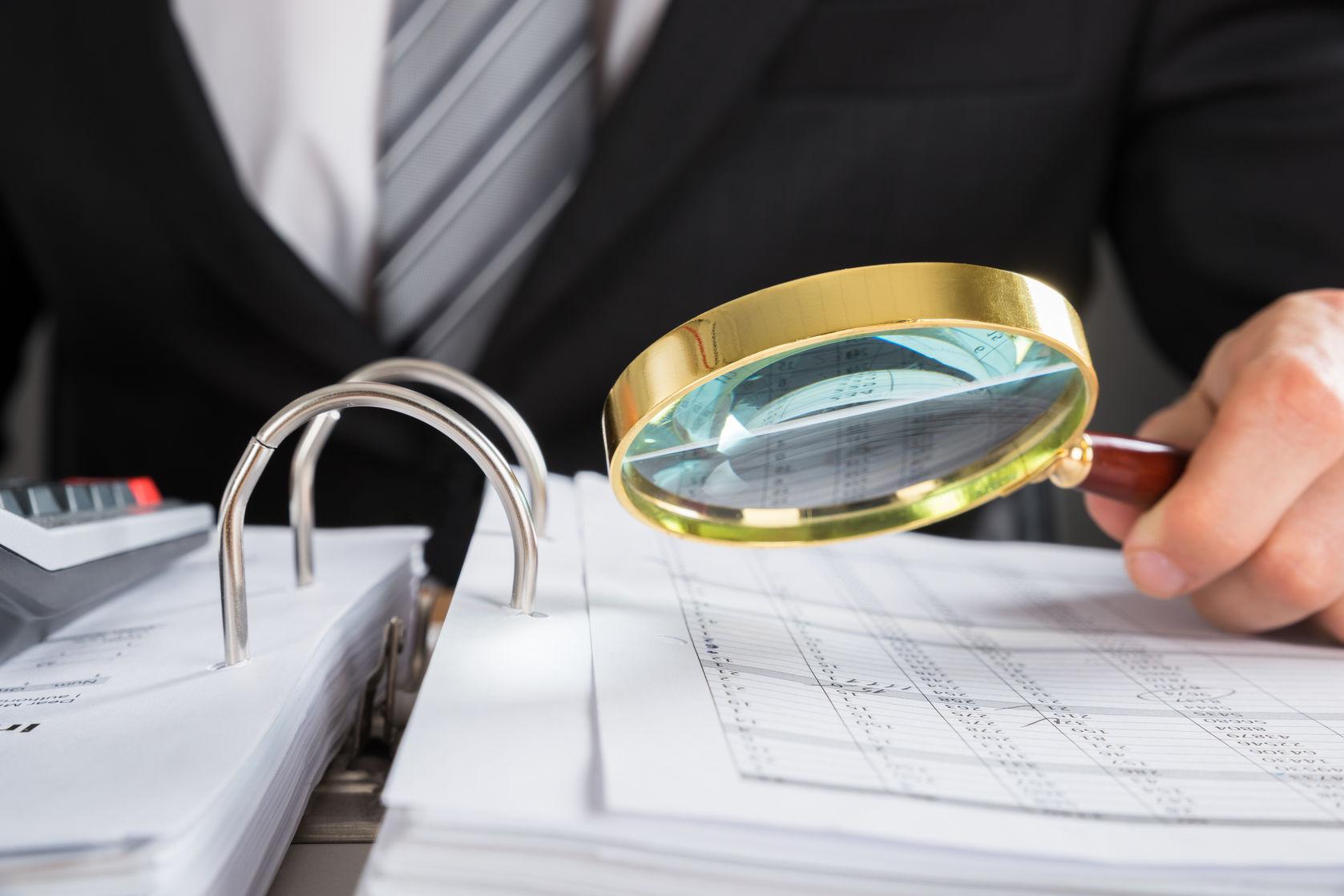 两部门:实施好市场准入负面清单制度