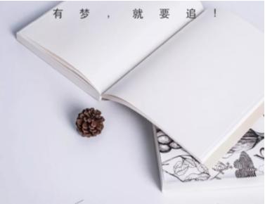 女作家白姬绾:来自《妙法莲花经》的奇幻灵感