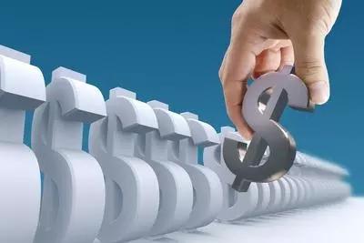 """财政部发布《""""一带一路""""债务可持续性分析框架》"""