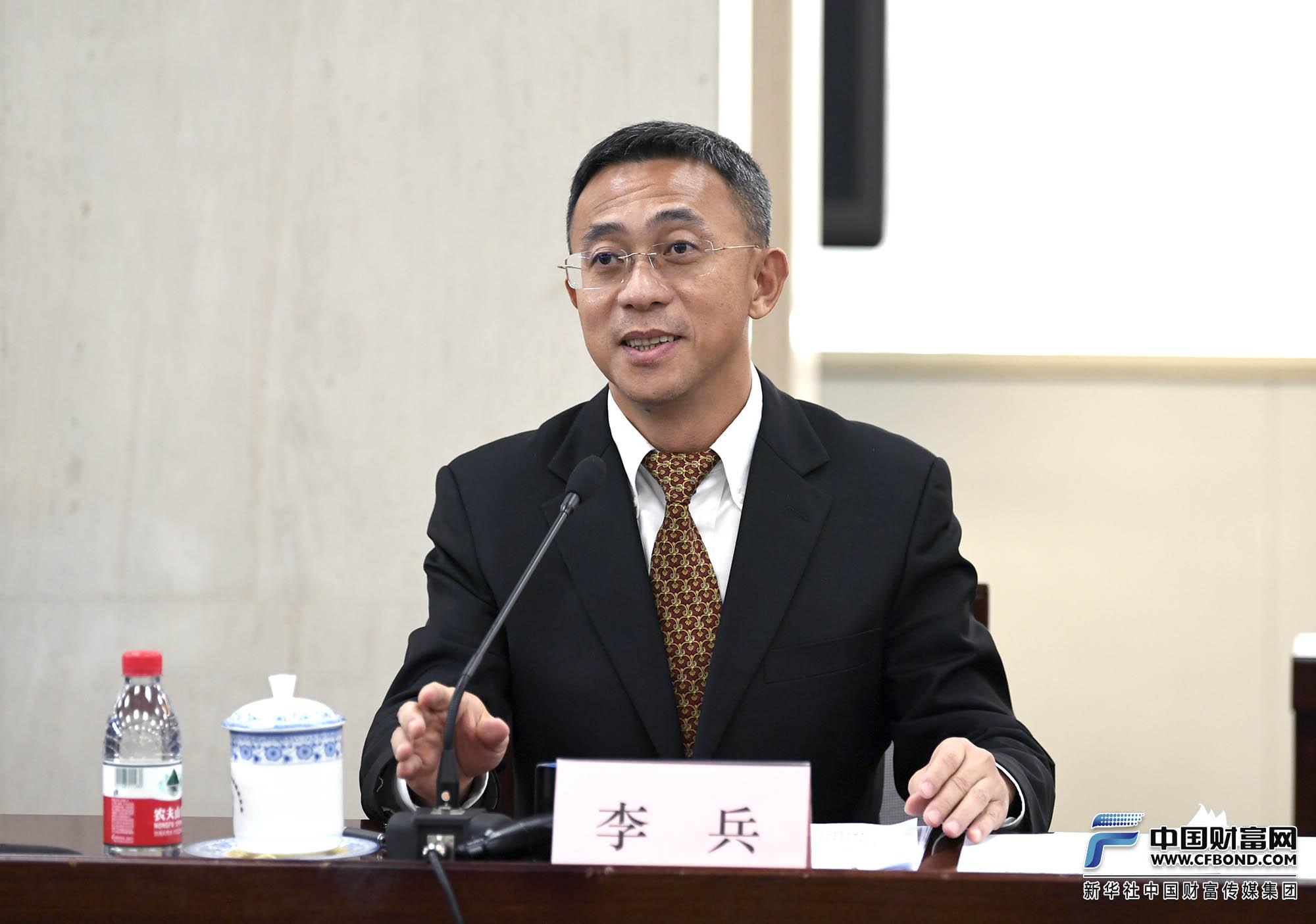 广东银保监局:辖内银行业保险业资产规模超17万亿元