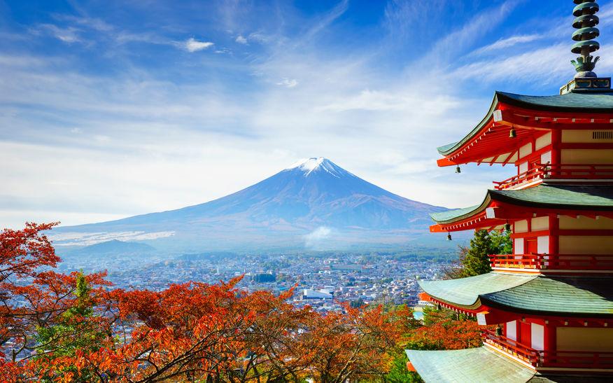 日本央行25日宣布維持超寬松貨幣政策不變