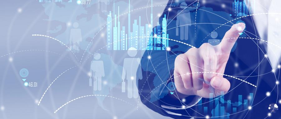 北京互金协会:鼓励网贷机构整合优化 推动行业规范健康发展