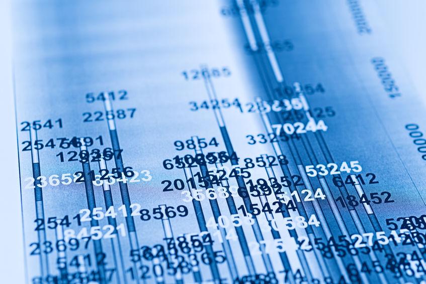 经济增长走势分化推动美元指数创近两年新高
