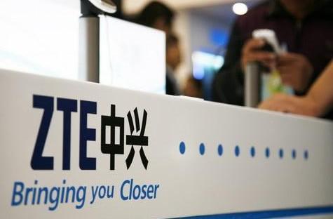 中兴通讯携手中国联通打造全国首个5G网络全覆盖自贸片区