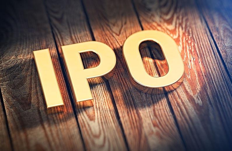 城市縱橫IPO輔導通過驗收