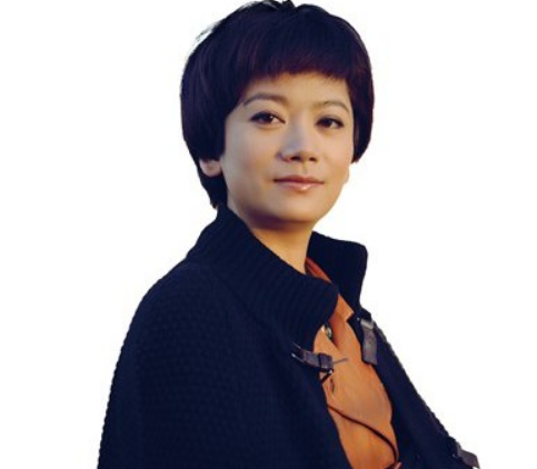 桐华:理科生女作家的性格底色是什么