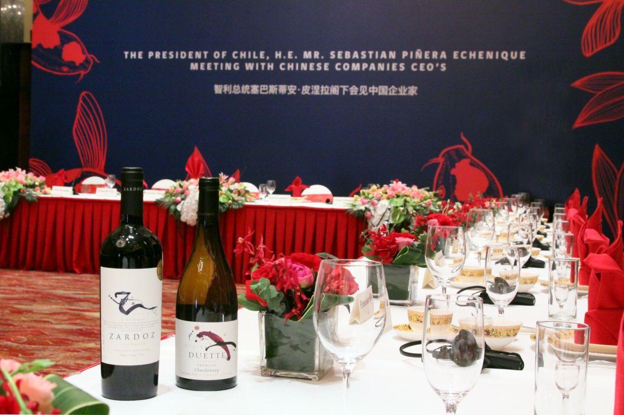 百年张裕:走向世界的中国葡萄酒品牌