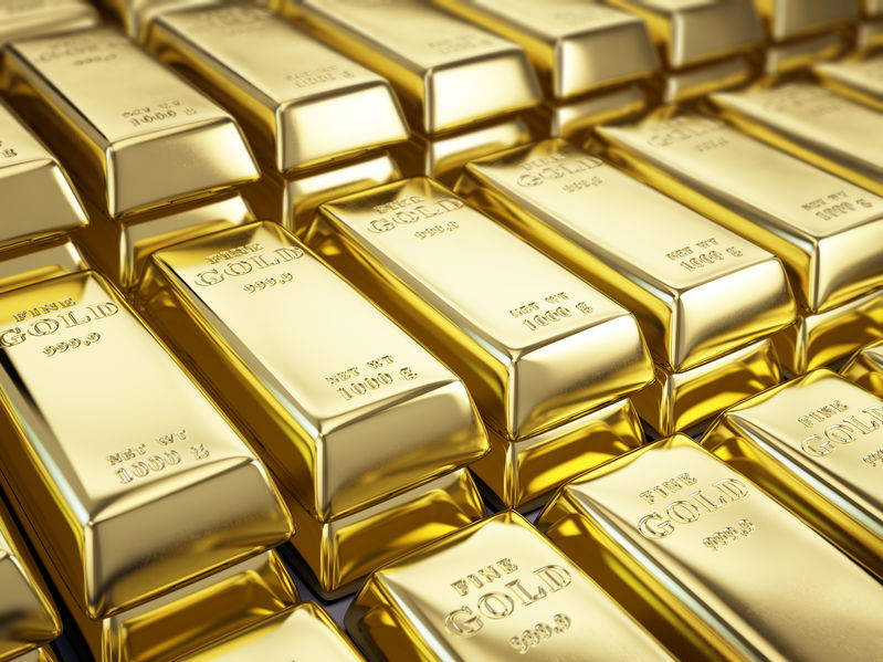 恒邦股份2018年实现净利润4.06亿元 未来将成为江西铜业黄金板块发展平台