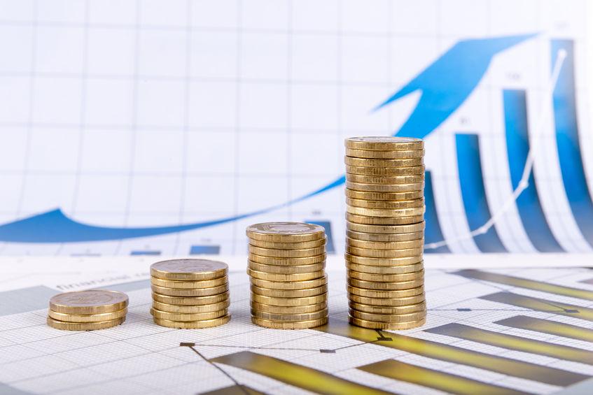 4月基金业绩大洗牌 两只主动偏股基金年内涨逾60%