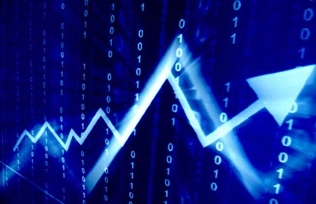 一季度軟件業務收入增逾14% 機構扎堆調研6只個股