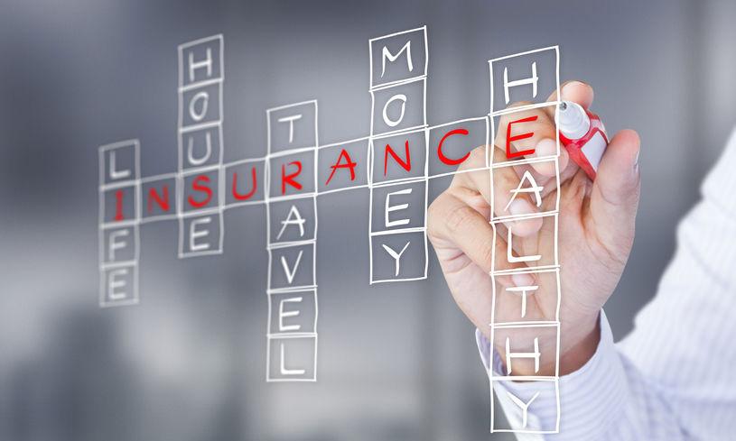 一季度保险业原保费达1.63万亿元