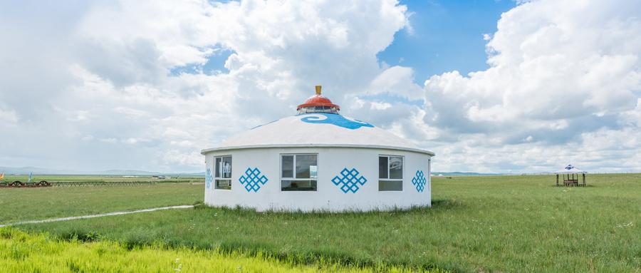 內蒙古一季度累計新增減稅47.32億元