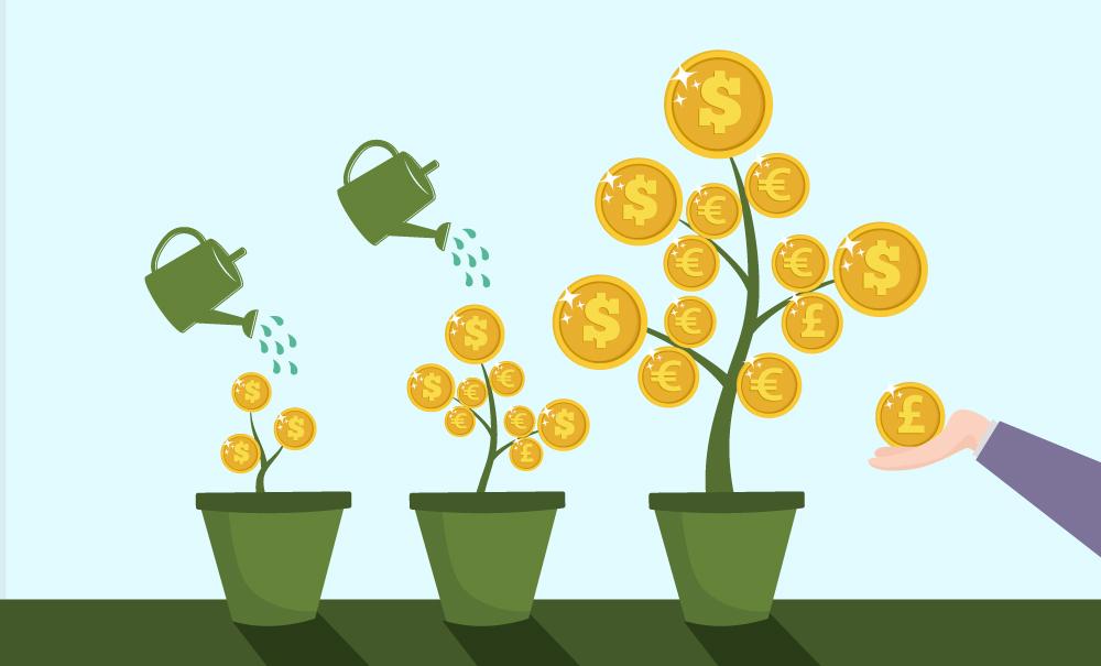 華泰證券一季度凈利潤同比增長46.06%