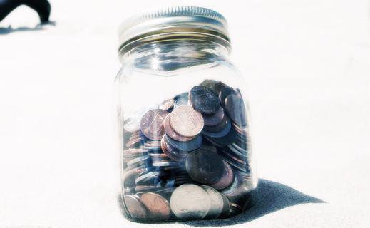 順德農商行去年凈利增19% 理財手續費收入下降近四成