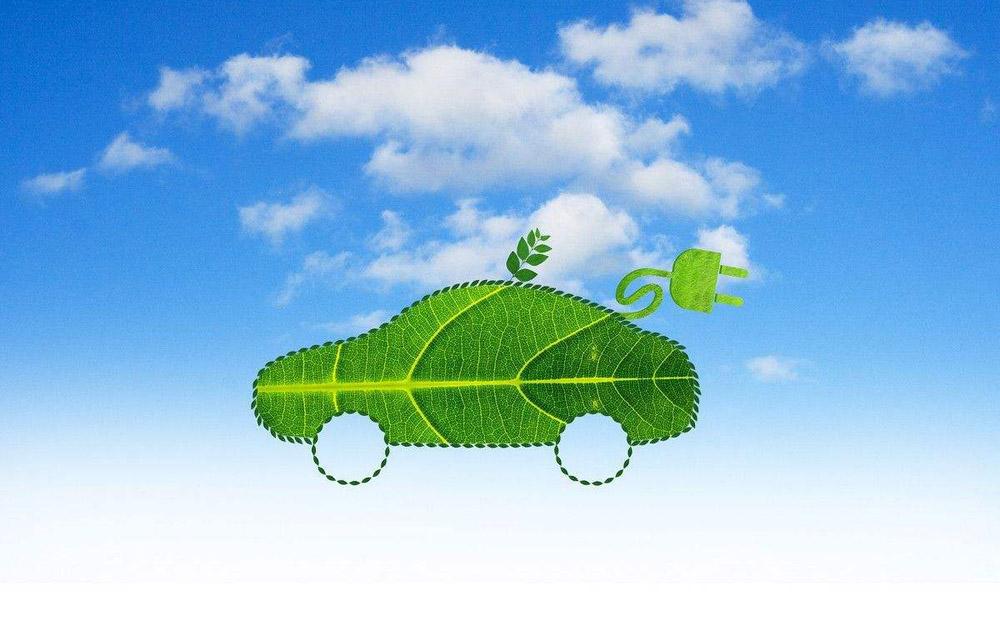 新能源汽车市场开放加深 品质突破成为竞争主题