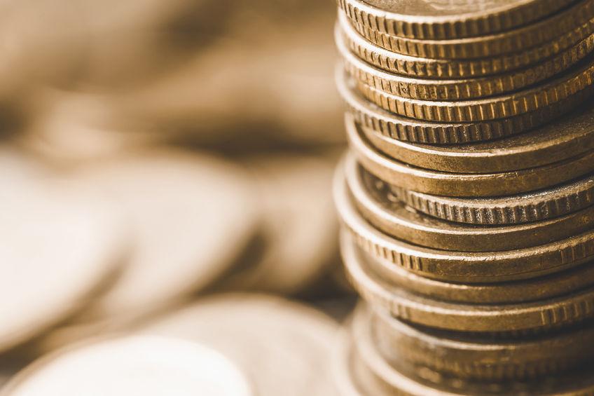 世界黄金协会:央行和ETF在2019年第一季度抬高全球需求