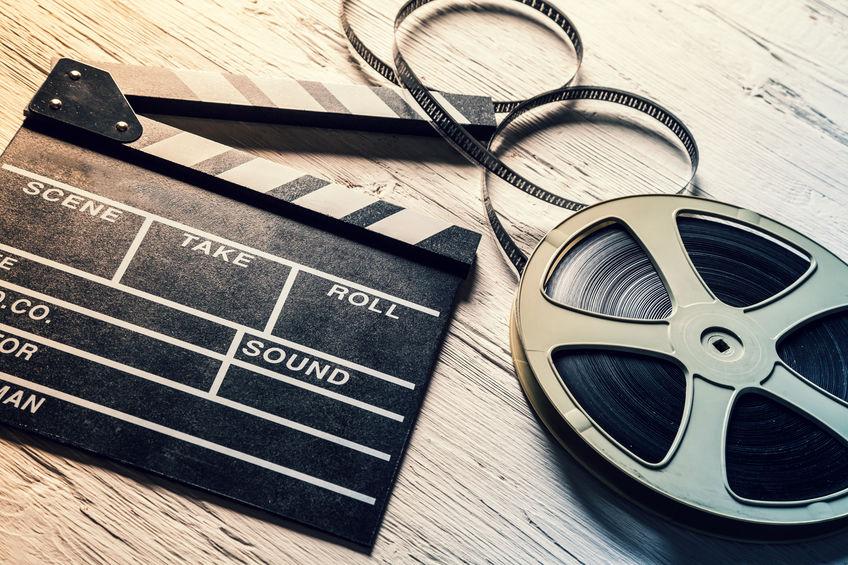 """""""五一""""档电影票房增至逾15亿元 进口片称雄"""