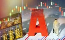 本月末数百亿资金驰援A股,还有6年大数据加持!5月看涨?