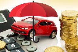 車險監管治亂升級 被叫停業務的地市險企增至32家