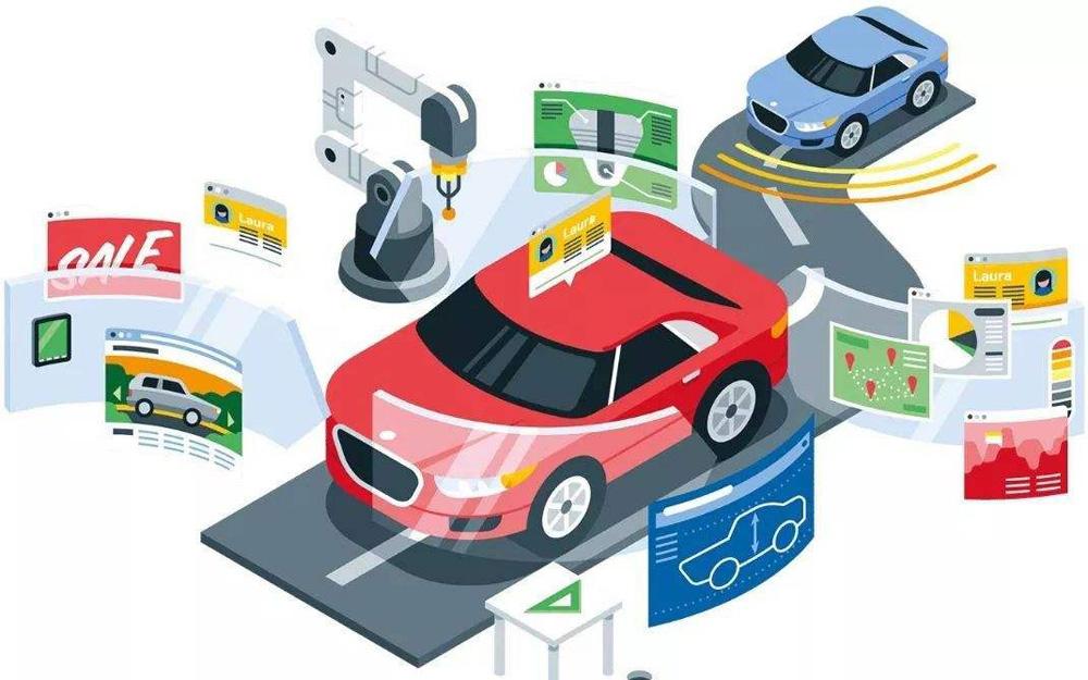 """汽车销售投诉多 营销和车辆交付过程""""套路""""集中"""