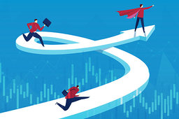 科创板申报企业数量满百 首轮问询答复企业增至36家