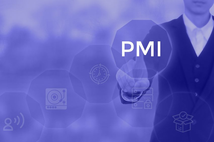 4月财新服务业PMI升至近7年来次高