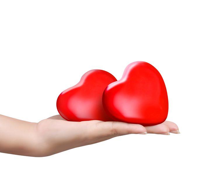 """互联网保险再创新 慧择推出针对心血管病的重疾险""""芯爱"""""""