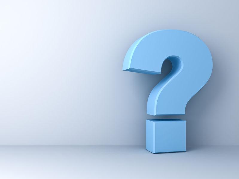 銀邦股份收年報問詢函 要求說明凈利潤為負原因